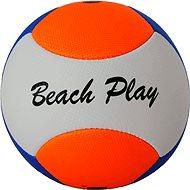 Gala Beach Play BP 5273 - Lopta na plážový volejbal