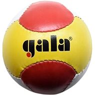 Gala Reklamná Smash mini - Lopta na plážový volejbal