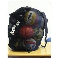 Gala Ball Bag - Ball Bag