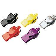 Gala Whistle - Whistle