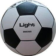 GALA – BN 5032 S – Light veľ. 5 - Nohejbalová lopta