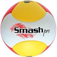 GALA Smash Pro 6 BP 5363 S - Lopta na plážový volejbal