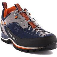 Garmont Dragontail MNT - Outdoorové topánky
