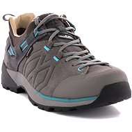 Garmont Santiago Low GTX WMS - Outdoorové topánky