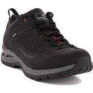 Garmont Trail Beast + GTX M black EU 44/280 mm - Trekingové topánky