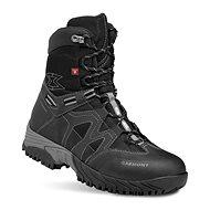 Garmont Momentum WP - Outdoorové topánky