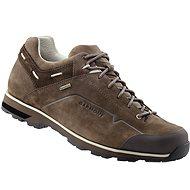 Garmont Miguasha Low Nubuck GTX - Outdoorové topánky