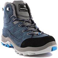 Garmont Escape Tour GTX - Outdoorové topánky