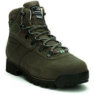 Garmont Pordoi Nubuck GTX WMS - Outdoorové topánky