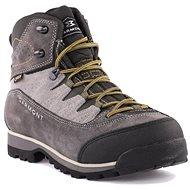 Garmont Lagorai GTX - Outdoorové topánky