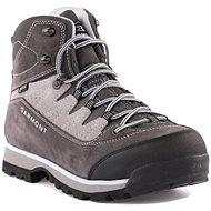 Garmont Lagorai GTX WMS - Outdoorové topánky