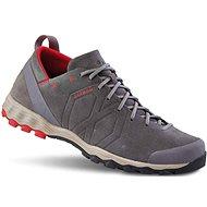 Garmont Agamura - Trekingové topánky