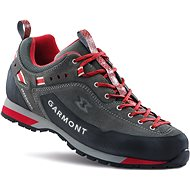 Garmont Dragontail LT - Outdoorové topánky
