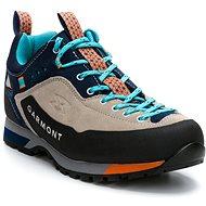 Garmont Dragontail LT WMS dark - Outdoorové topánky