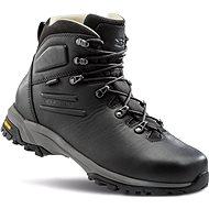 Garmont Nevada Light GTX M - Trekingové topánky