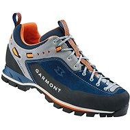 Garmont Dragontail MNT - Trekingové topánky