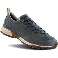 Garmont Tikal 4S G-DRY dark grey EU 44,5/285 mm - Trekingové topánky