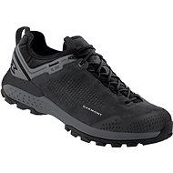 Garmont Groove G-DRY black EU 44,5/285 mm - Trekingové topánky