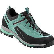 Garmont Dragontail Tech Gtx Wms - Trekingové topánky