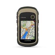 Garmin eTrex 32X EU TOPO - GPS Cycle Computer