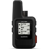 Garmin inReach Mini Gray - GPS navigácia
