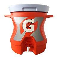 Gatorade contour cooler 7 gall/26 L