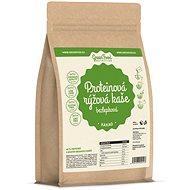 GreenFood Nutrition Ryžová bezlepková, 500 g