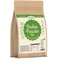 GreenFood Nutrition Bezlepkové, čoko-lieskový orech, 500 g - Palacinky