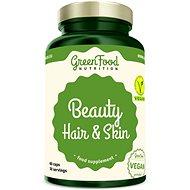 GreenFood Nutrition RegeMin Cheláte 60cps - Minerály