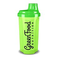 GreenFood shaker 500 ml - Shaker