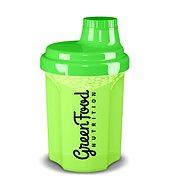 GreenFood shaker 300 ml - Shaker