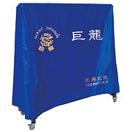 Giant Dragon C001 - Table Tennis Cover
