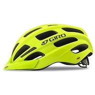 Giro Register MIPS Highlight Yellow M/L - Prilba na bicykel