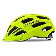 Giro Register Highlight Yellow M/L