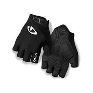 Giro Jag Black L - Cyklistické rukavice