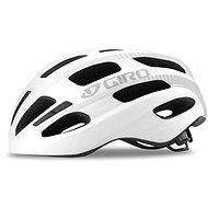 Giro Isode Mat White M/L - Prilba na bicykel