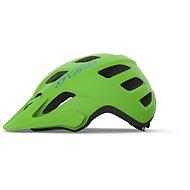 Giro Tremor Bright Green M