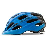 Giro Hale Mat Blue M - Prilba na bicykel
