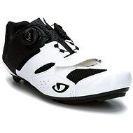 GIRO Savix White/Black 45 - Tretry