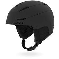GIRO Ratio - Lyžiarska prilba