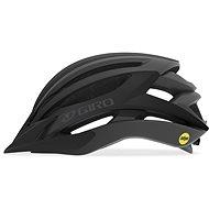 GIRO Artex MIPS Mat Black - Prilba na bicykel