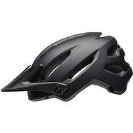 Prilba na bicykel BELL 4Forty Mat/Glos Black M
