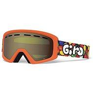 Lyžiarske okuliare GIRO Rev Jelly AR40