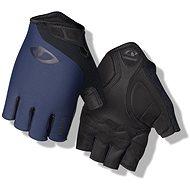 Giro Jag Midnight Blue XXL - Cycling Gloves