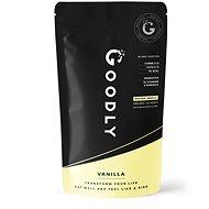 Goodly Vanilka - Trvanlivé jedlo