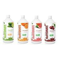 GymBeamReHydrate 1000 ml - Iontový nápoj