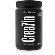 GymBeam Kreatin Crea7in 300 g - Kreatín