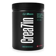 GymBeam Kreatin Crea7in 600 g, watermelon - Kreatín
