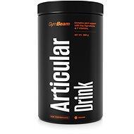 GymBeam Kĺbová výživa Articular Drink 390 g - Kĺbová výživa