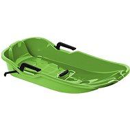 Hamax SNO Glider, zelené - Boby